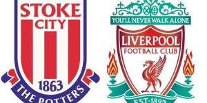 Prediksi 9 agustus 2015 Stoke City vs Liverpool