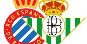 prediksi   10 agustus 2015 Espanyol vs Real Betis