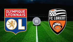 prediksi 10 agustus 2015 Olympique Lyonnais vs FC Lorient